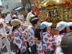 simoichi_ujikosai_h280505_06.JPG