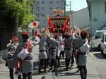simoichi_ujikosai_h280505_10.JPG