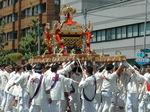 simoichi_ujikosai_h280505_12.JPG