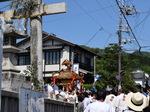 simoichi_ujikosai_h280505_16.JPG