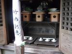 25_11_03_shichigosan_02.jpg