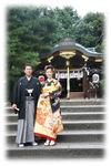 hachidai_kyoshiki_06.jpg