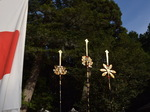 kamiichi_ujikosai_h30_annai_02.JPG