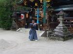 kusamochi_kinen_h270303_01.jpg