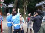 nhk_shuzai_h21_02_01.jpg