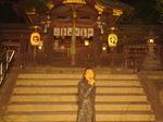 otsukimi_live_h301008_02.JPG