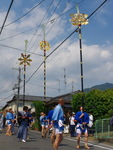 r02425_ekibyoutaisanofuda_01.jpg