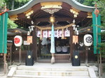 tanabata_goku_190807_01.jpg