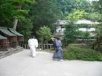 tanabata_goku_190807_02.jpg