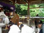 tanabata_goku_190807_05.jpg