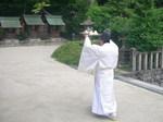 tanabatagoku_h21_08_07_02.jpg