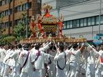 ujikosai_shimoichi_h30_annai_01.jpg